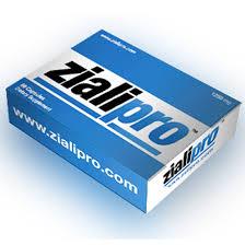 Zialipro Male Enhancement