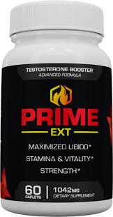 Prime EXT