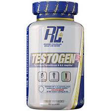 Testogenex XR